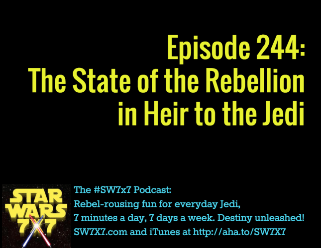 244-rebellion-heir-to-the-jedi