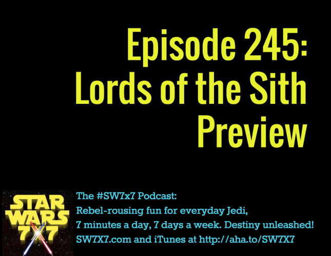 245-lords-of-the-sith-preview