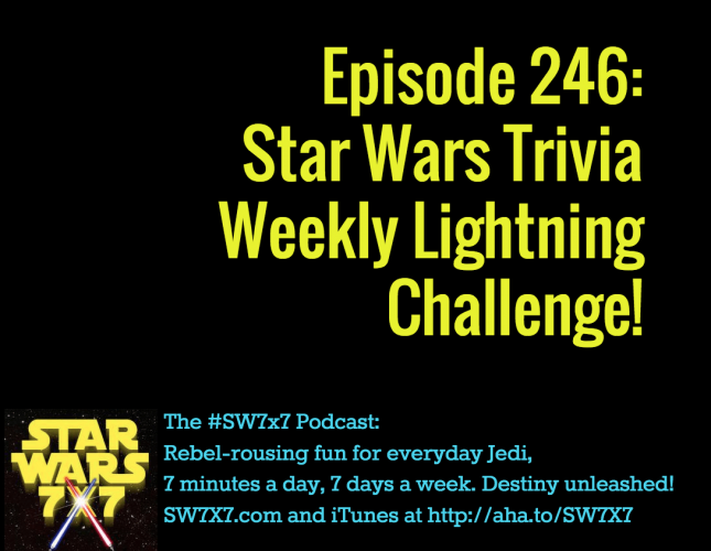 246-weekly-star-wars-trivia-challenge
