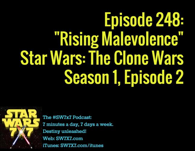 248-rising-malevolence-clone-wars