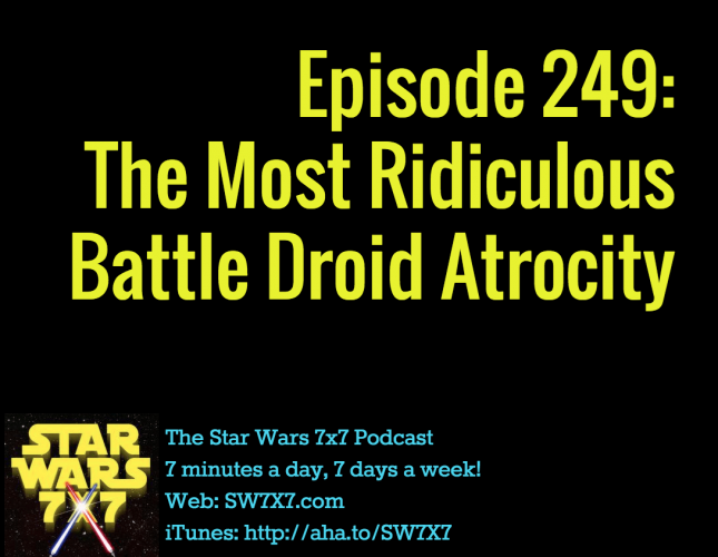 249-battle-droid-atrocity