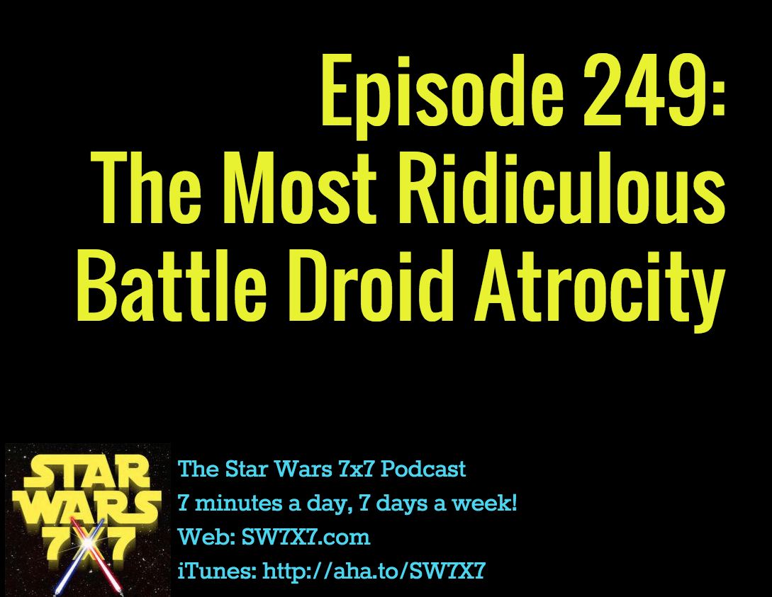 249-battle-droid-atrocity