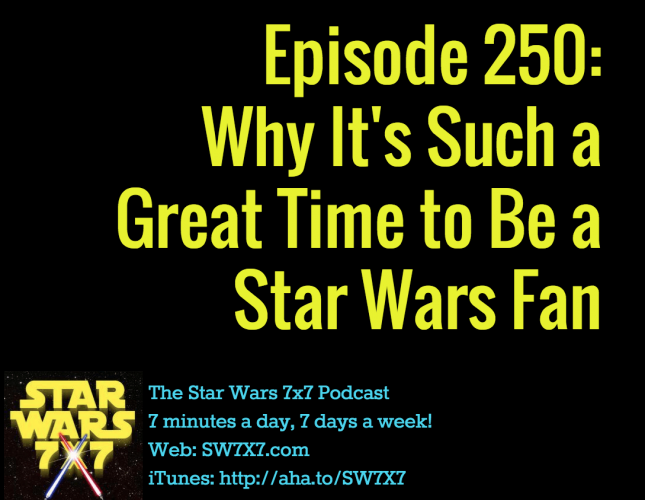 250-star-wars-fan