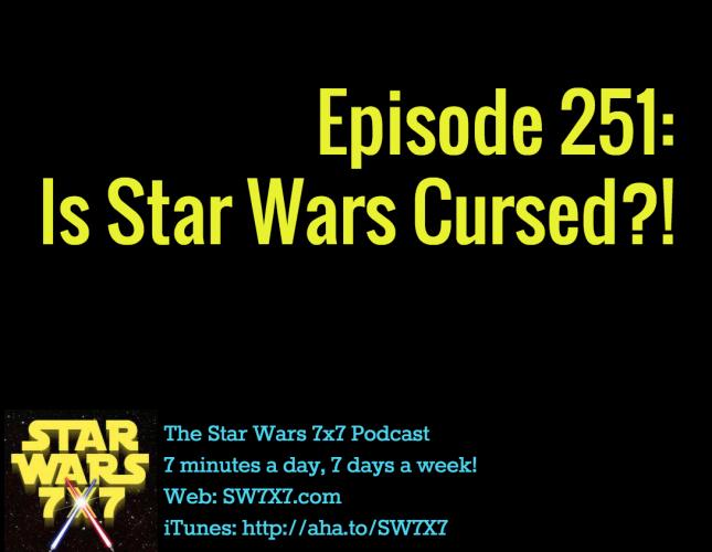 251-star-wars-cursed