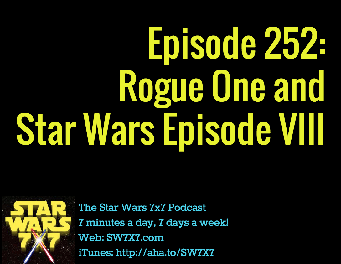 252-star-wars-rogue-one