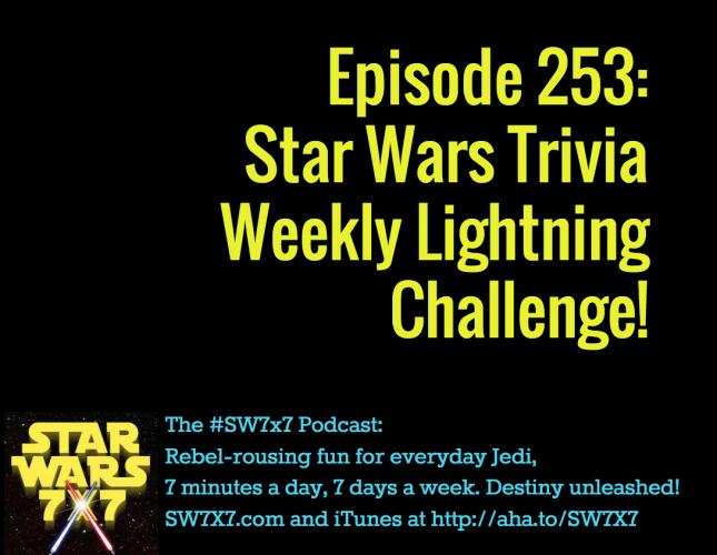 253-weekly-star-wars-trivia-challenge