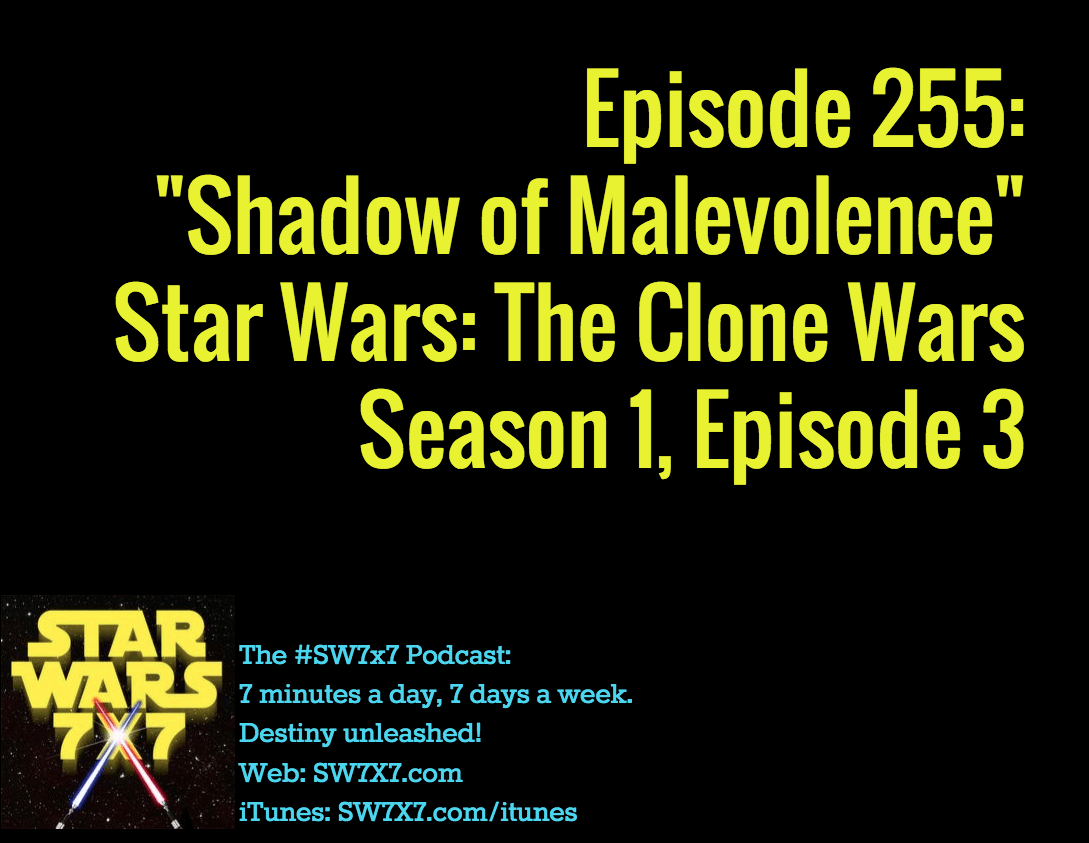 255-shadow-of-malevolence-clone-wars