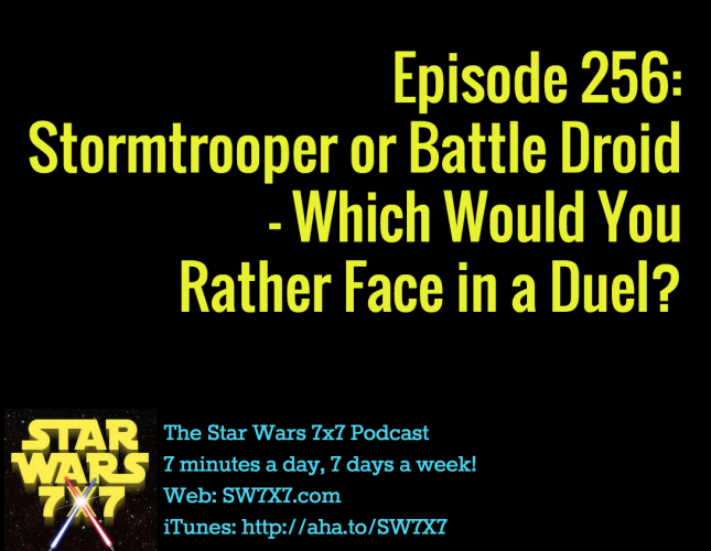 256-stormtrooper-or-battle-droid