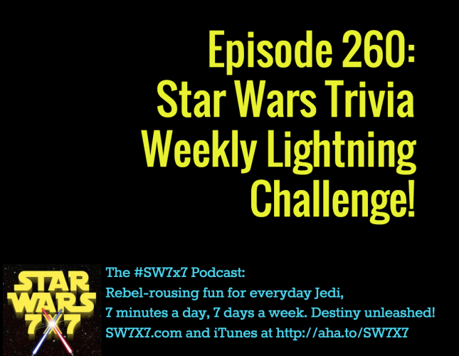 260-weekly-star-wars-trivia-challenge