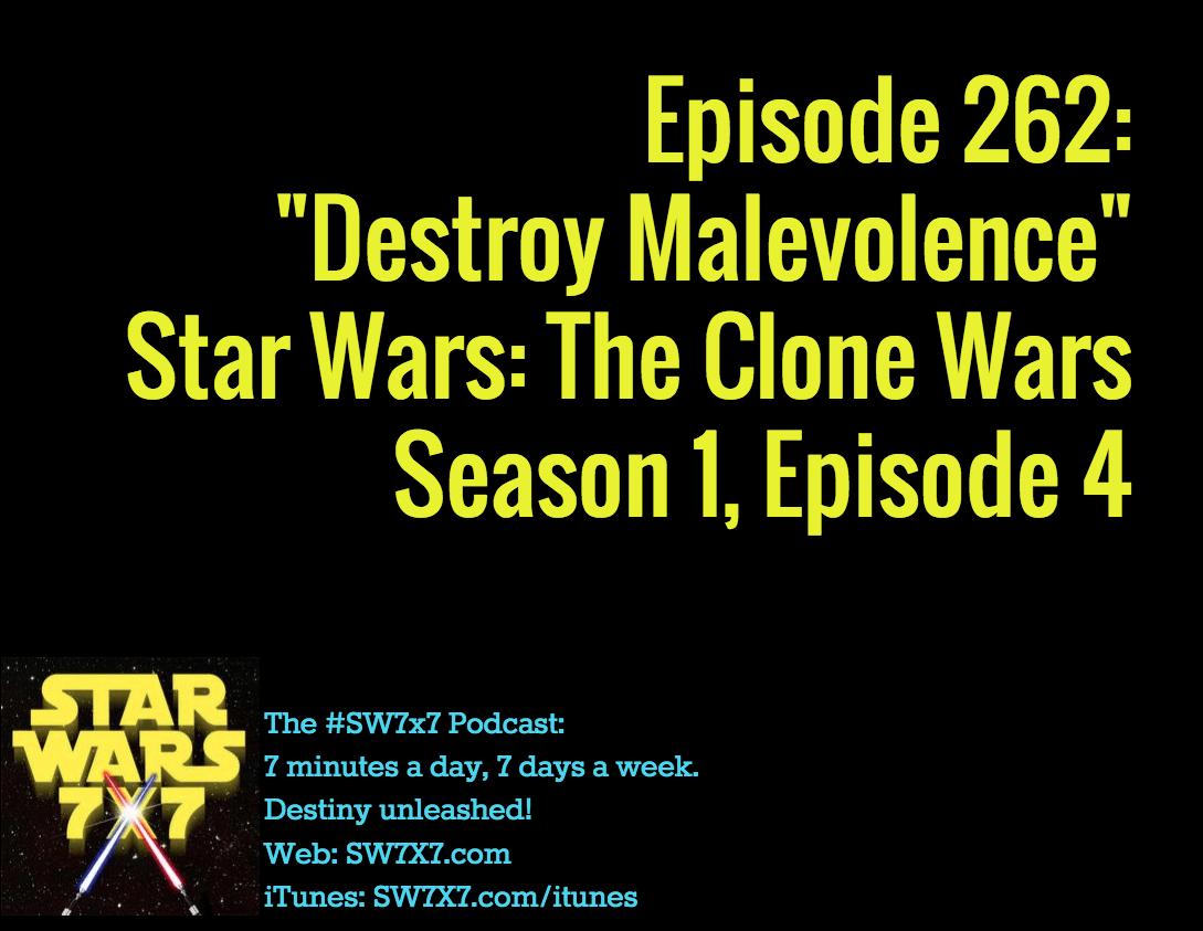 262-destroy-malevolence-clone-wars
