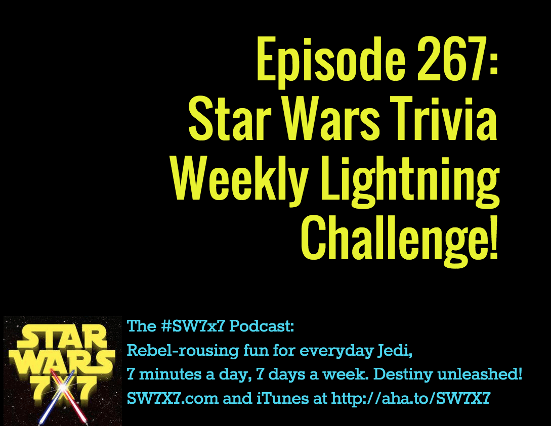 267-weekly-star-wars-trivia-challenge