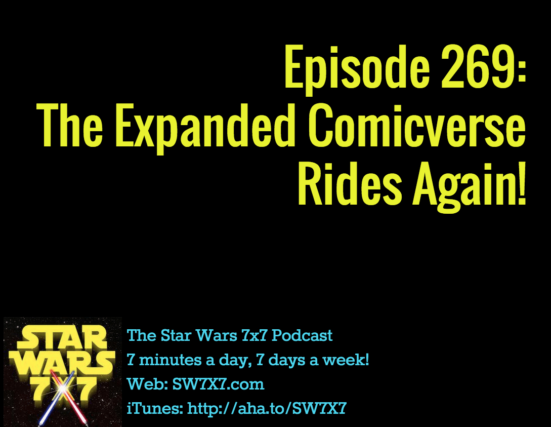 269-expanded-comicverse-rides-again