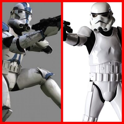 clone-trooper-vs-stormtrooper