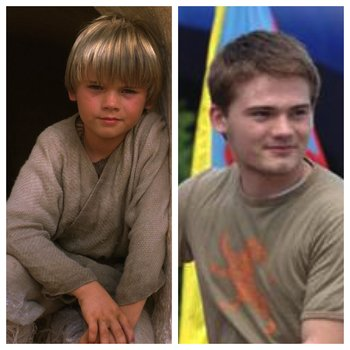 jake-lloyd-anakin-skywalker