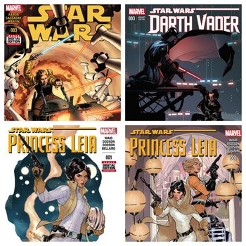 star-wars-darth-vader-princess-leia-comics