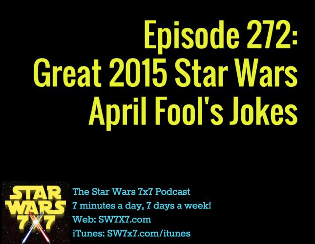272-star-wars-april-fools-jokes