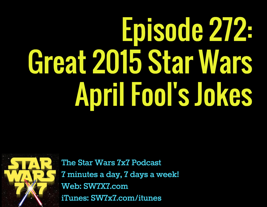 272-star-wars-april-fools-jokes