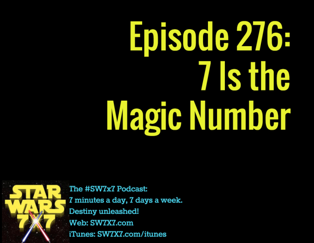 276-7-magic-number-patreon-patrons