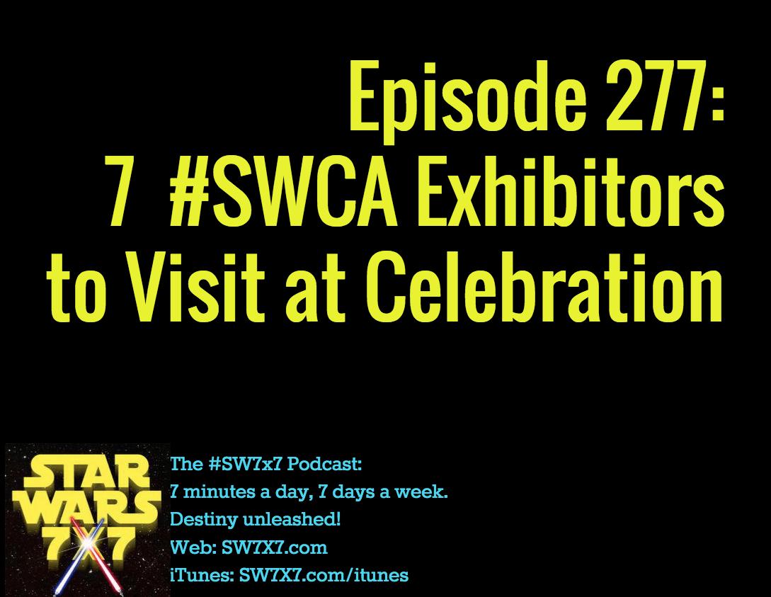 277-7-star-wars-celebration-exhibitors