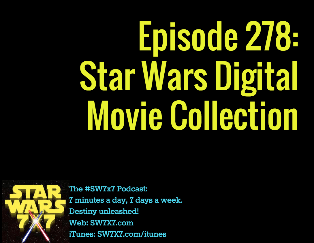 278-star-wars-digital-movie-collection