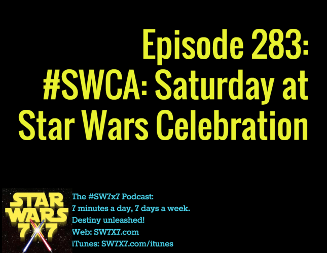 283-swca-star-wars-celebration-saturday