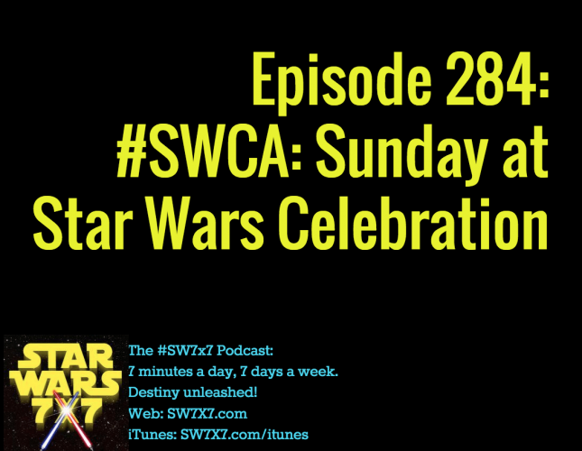 284-swca-star-wars-celebration-sunday