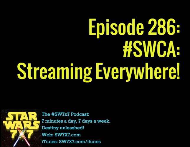 286-swca-star-wars-celebration-streaming