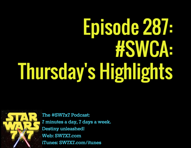 287-swca-star-wars-celebration-thursday-highlights