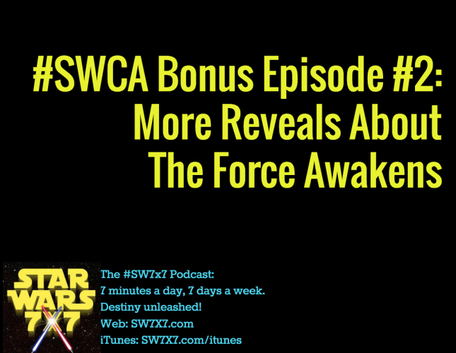 287a-bonus-the-force-awakens-battlefront-teaser-swca-star-wars-celebration