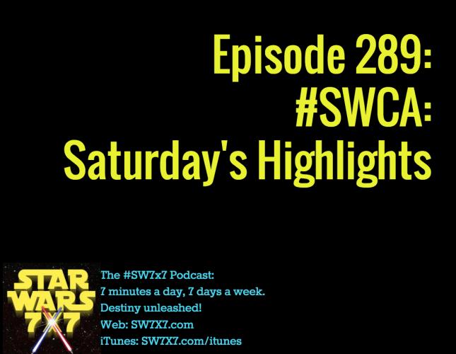 289-swca-star-wars-celebration-saturday-highlights