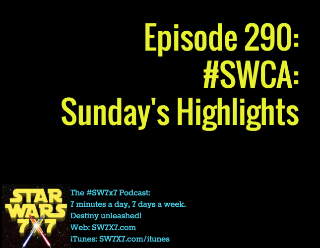 290-swca-star-wars-celebration-sunday-highlights