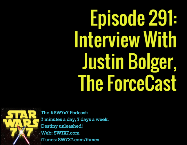291-justin-bolger-interview-forcecast