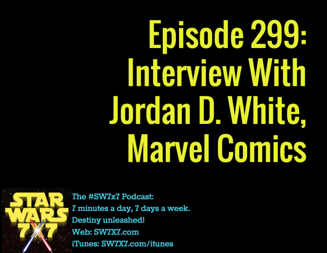 299-jordan-d-white-marvel-comics
