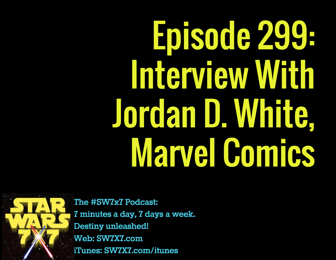 299-jordan-d-white-marvel-comics