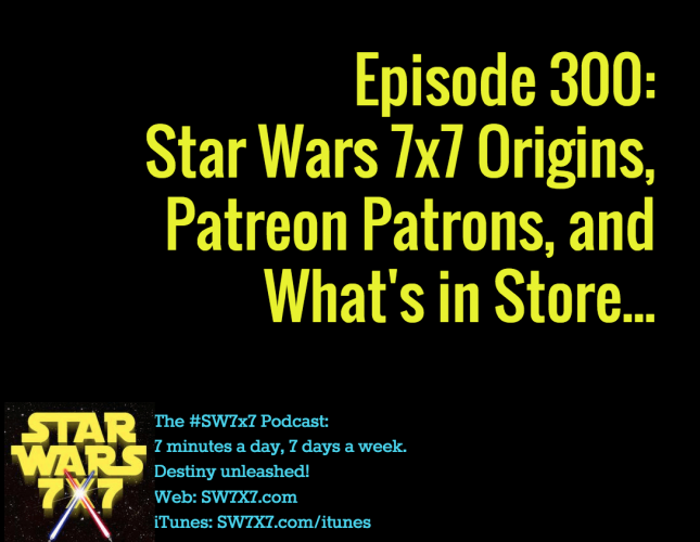 300-star-wars-7x7-origins