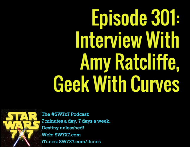 301-amy-ratcliffe-interview-geek-with-curves