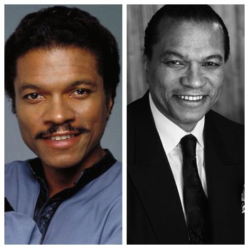 lando-calrissian-billy-dee-williams