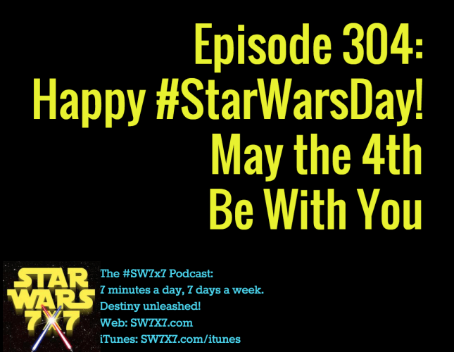 304-happy-star-wars-day