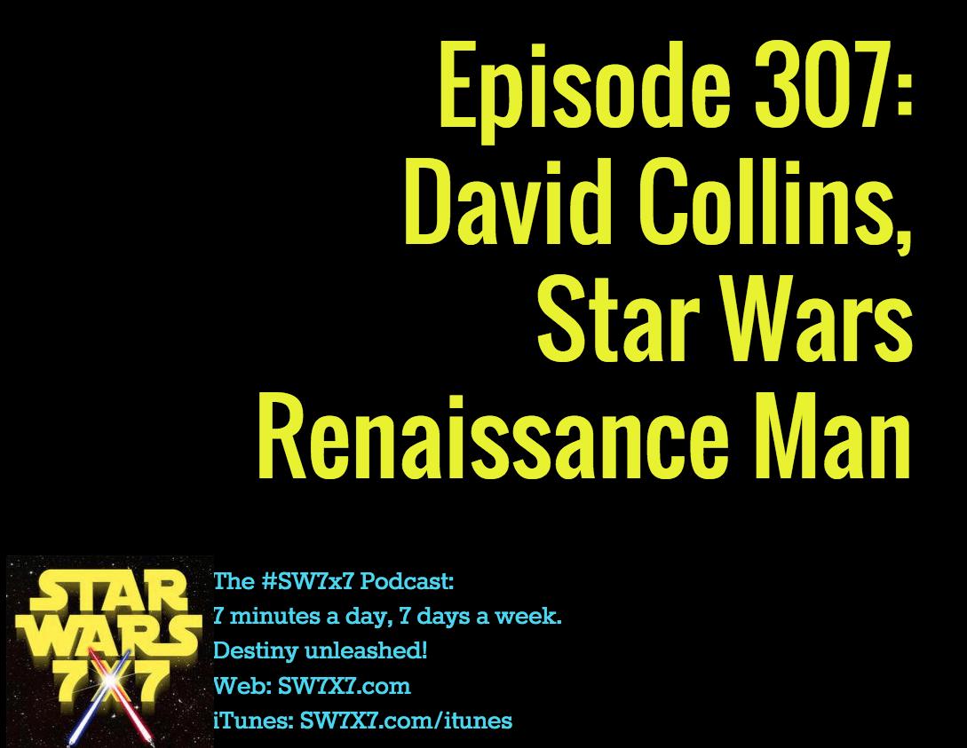 307-david-collins-star-wars-renaissance-man