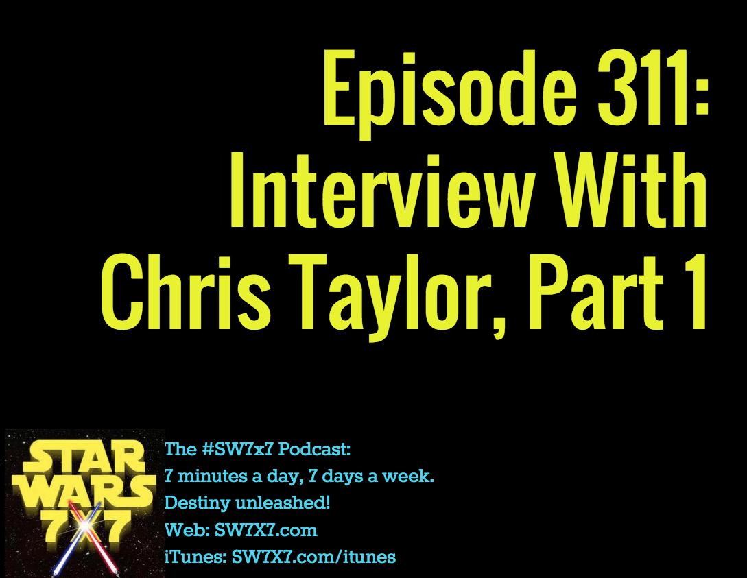 311-interview-chris-taylor-part-1