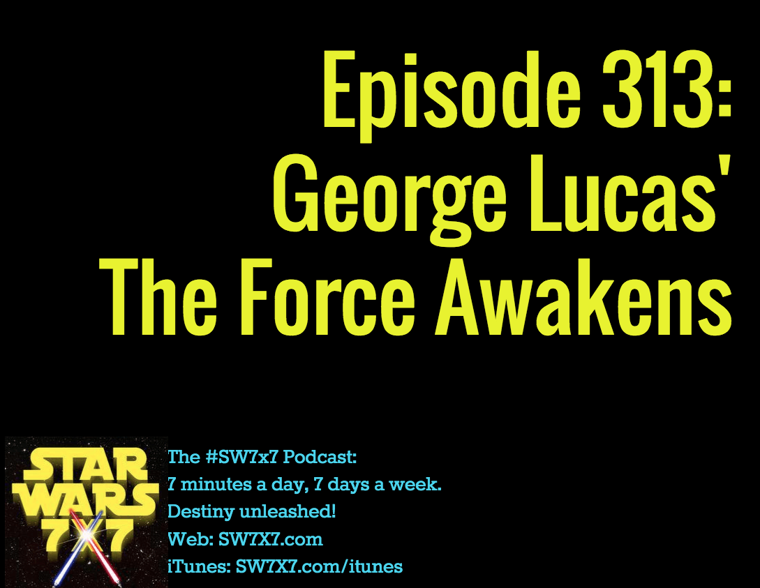 313-george-lucas-the-force-awakens