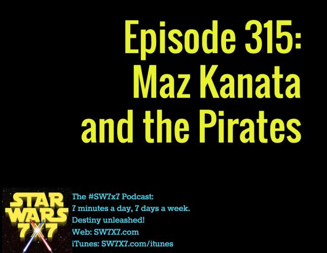 315-maz-kanata-pirates
