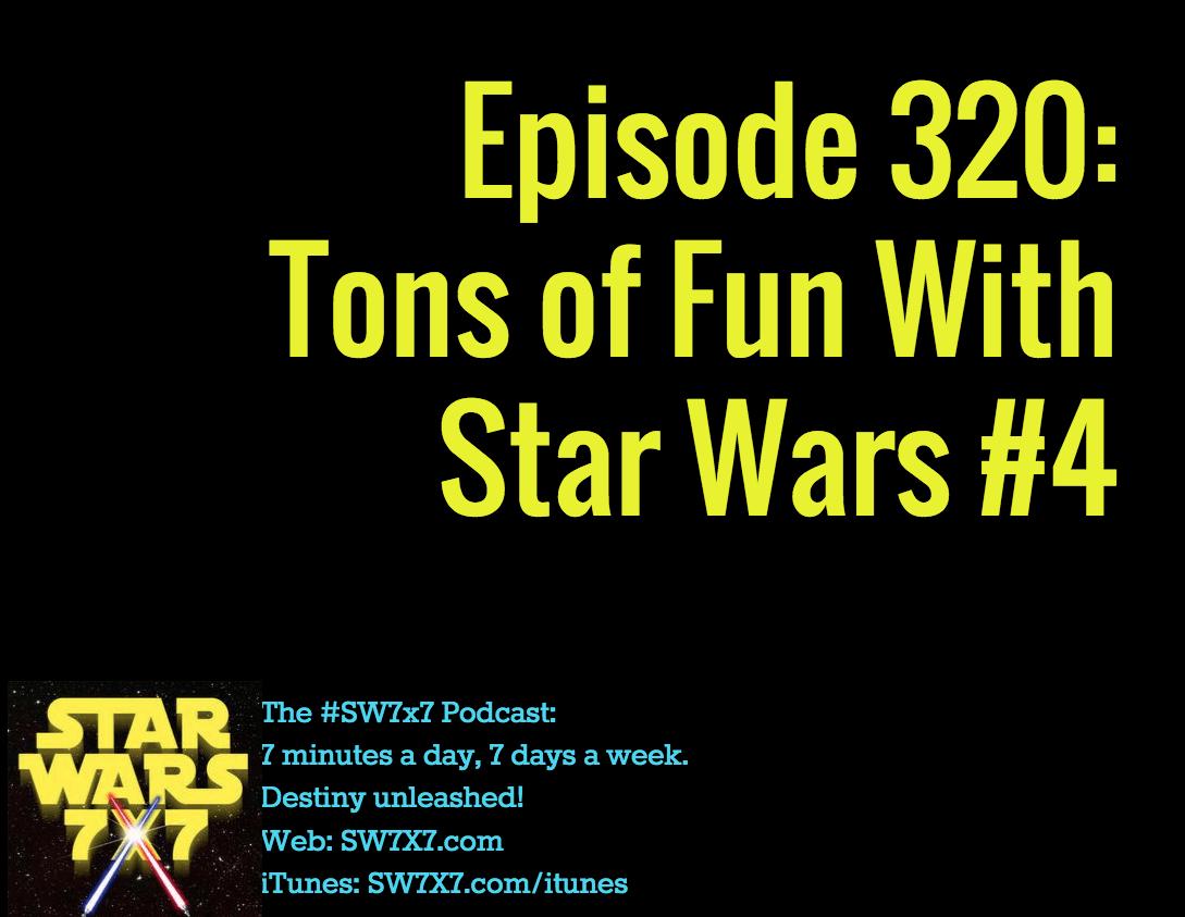 320-star-wars-issue-4