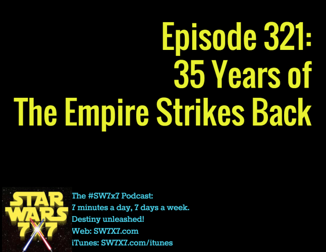 321-the-empire-strikes-back-35-years