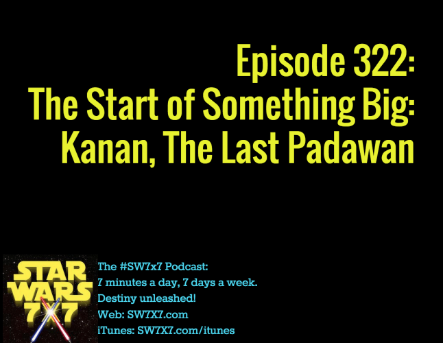 322-kanan-the-last-padawan