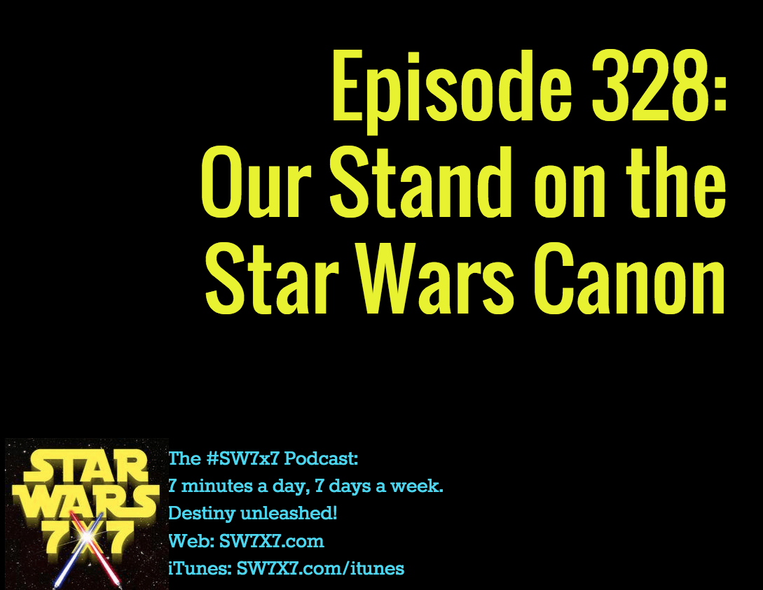 328-our-stand-on-star-wars-canon