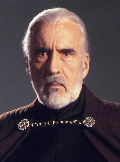 Count-Dooku-Christopher-Lee