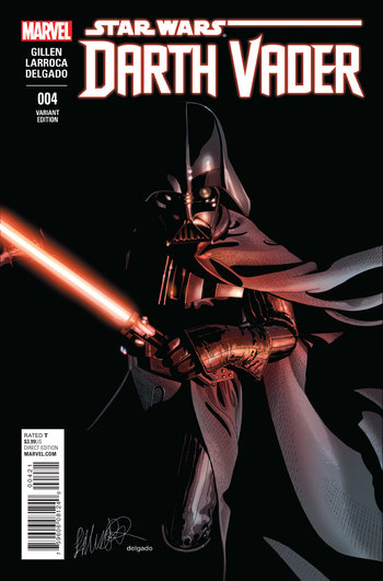 darth-vader-issue-4
