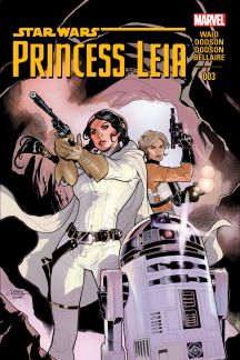 princess-leia-issue-3
