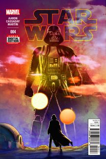 star-wars-issue-4